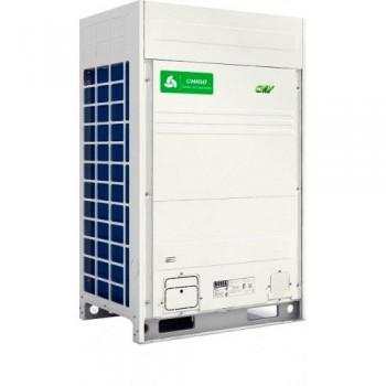 Внешний блок VRF-системы CMV-V400W/ZR1-C