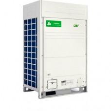Внешний блок VRF-системы CMV-V500W/ZR1-C