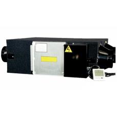 Вентиляционные установки QR-X02D