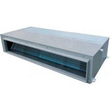 Chigo CTA-18HVR1/COU-18HDR1 низконапорный канальный кондиционер инверторный