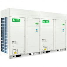 Внешний блок VRF-системы CMV-V560W/ZR1-C
