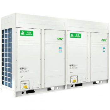 Внешний блок VRF-системы CMV-V615W/ZR1-C