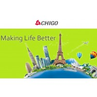 Капитализация Chigo выросла за год на 21%