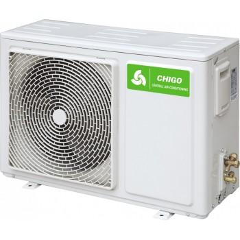 Chigo COU-18CR1-A компрессорно-конденсаторный блок