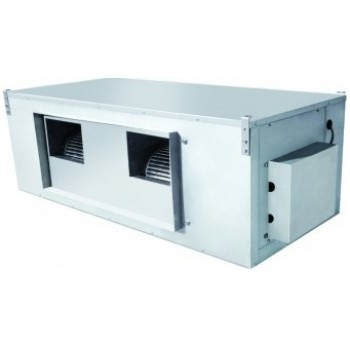 Chigo CTH-60HR1/COU-60HMSR1 высоконапорный канальный кондиционер on-off